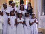 st maarten catholic church holy communion 2013 photos judith roumou (160)