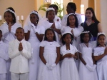 st maarten catholic church holy communion 2013 photos judith roumou (161)