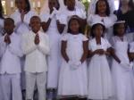 st maarten catholic church holy communion 2013 photos judith roumou (162)