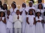 st maarten catholic church holy communion 2013 photos judith roumou (163)