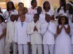 st maarten catholic church holy communion 2013 photos judith roumou (166)