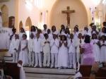 st maarten catholic church holy communion 2013 photos judith roumou (168)