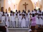 st maarten catholic church holy communion 2013 photos judith roumou (169)