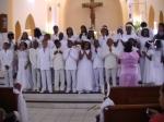 st maarten catholic church holy communion 2013 photos judith roumou (170)
