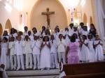 st maarten catholic church holy communion 2013 photos judith roumou (171)