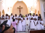 st maarten catholic church holy communion 2013 photos judith roumou (172)