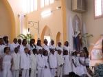 st maarten catholic church holy communion 2013 photos judith roumou (173)