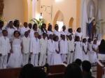 st maarten catholic church holy communion 2013 photos judith roumou (175)