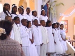 st maarten catholic church holy communion 2013 photos judith roumou (178)