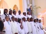 st maarten catholic church holy communion 2013 photos judith roumou (180)