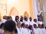 st maarten catholic church holy communion 2013 photos judith roumou (181)