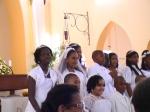st maarten catholic church holy communion 2013 photos judith roumou (182)