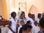 st maarten catholic church holy communion 2013 photos judith roumou (183)
