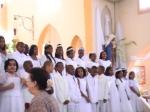 st maarten catholic church holy communion 2013 photos judith roumou (185)
