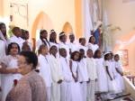 st maarten catholic church holy communion 2013 photos judith roumou (186)