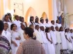 st maarten catholic church holy communion 2013 photos judith roumou (187)
