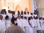 st maarten catholic church holy communion 2013 photos judith roumou (188)