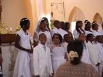 st maarten catholic church holy communion 2013 photos judith roumou (189)