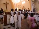 st maarten catholic church holy communion 2013 photos judith roumou (190)