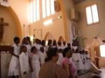 st maarten catholic church holy communion 2013 photos judith roumou (191)
