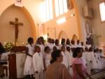 st maarten catholic church holy communion 2013 photos judith roumou (192)