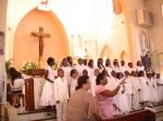 st maarten catholic church holy communion 2013 photos judith roumou (193)