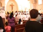 st maarten catholic church holy communion 2013 photos judith roumou (195)