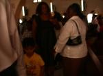 st maarten catholic church holy communion 2013 photos judith roumou (196)