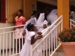 st maarten catholic church holy communion 2013 photos judith roumou (204)
