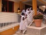 st maarten catholic church holy communion 2013 photos judith roumou (205)