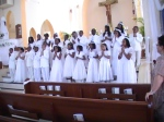 st maarten catholic church holy communion 2013 photos judith roumou (206)