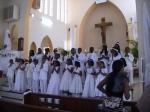 st maarten catholic church holy communion 2013 photos judith roumou (207)