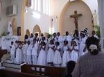 st maarten catholic church holy communion 2013 photos judith roumou (209)