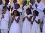 st maarten catholic church holy communion 2013 photos judith roumou (210)