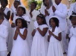 st maarten catholic church holy communion 2013 photos judith roumou (211)