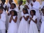 st maarten catholic church holy communion 2013 photos judith roumou (212)