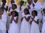 st maarten catholic church holy communion 2013 photos judith roumou (213)