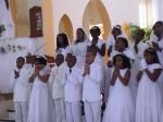 st maarten catholic church holy communion 2013 photos judith roumou (214)