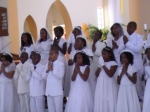 st maarten catholic church holy communion 2013 photos judith roumou (215)