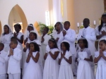 st maarten catholic church holy communion 2013 photos judith roumou (216)