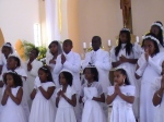 st maarten catholic church holy communion 2013 photos judith roumou (217)