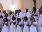 st maarten catholic church holy communion 2013 photos judith roumou (218)