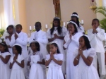 st maarten catholic church holy communion 2013 photos judith roumou (219)