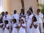 st maarten catholic church holy communion 2013 photos judith roumou (220)