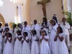 st maarten catholic church holy communion 2013 photos judith roumou (221)
