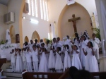 st maarten catholic church holy communion 2013 photos judith roumou (222)