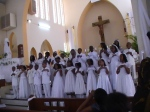 st maarten catholic church holy communion 2013 photos judith roumou (223)