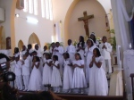 st maarten catholic church holy communion 2013 photos judith roumou (224)