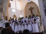 st maarten catholic church holy communion 2013 photos judith roumou (225)