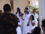 st maarten catholic church holy communion 2013 photos judith roumou (226)